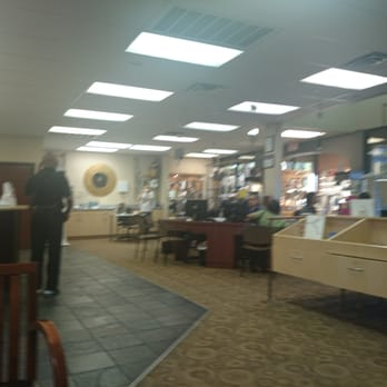 Vision Source - Optometrists - The Lakes - Las Vegas, NV ...