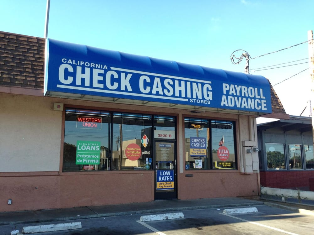 Sacramento payday loans sacramento ca