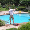 Butcher's Swimming Pool Supply & Service: Pool Cleaning
