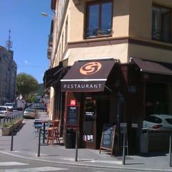 Le gout du jour ristoranti 27 rue st cyr lione rh ne francia recensioni foto yelp - Le gout du jour ...