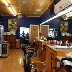 Shears hair salon washington dc 2015 personal blog for 1201 salon georgetown