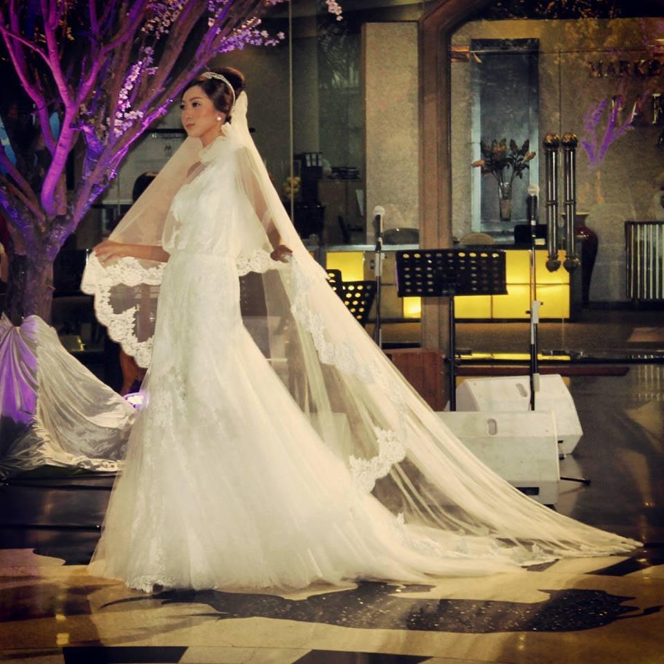 Wedding Dress Ping Nyc Yelp : Bridal yorkville new york ny reviews photos yelp
