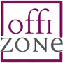 Offizone Office Stationery Supplies