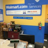 Walmart Supercenter 14 s Grocery Bloomingdale