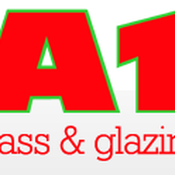A1 Glass & Glazing, Brighton
