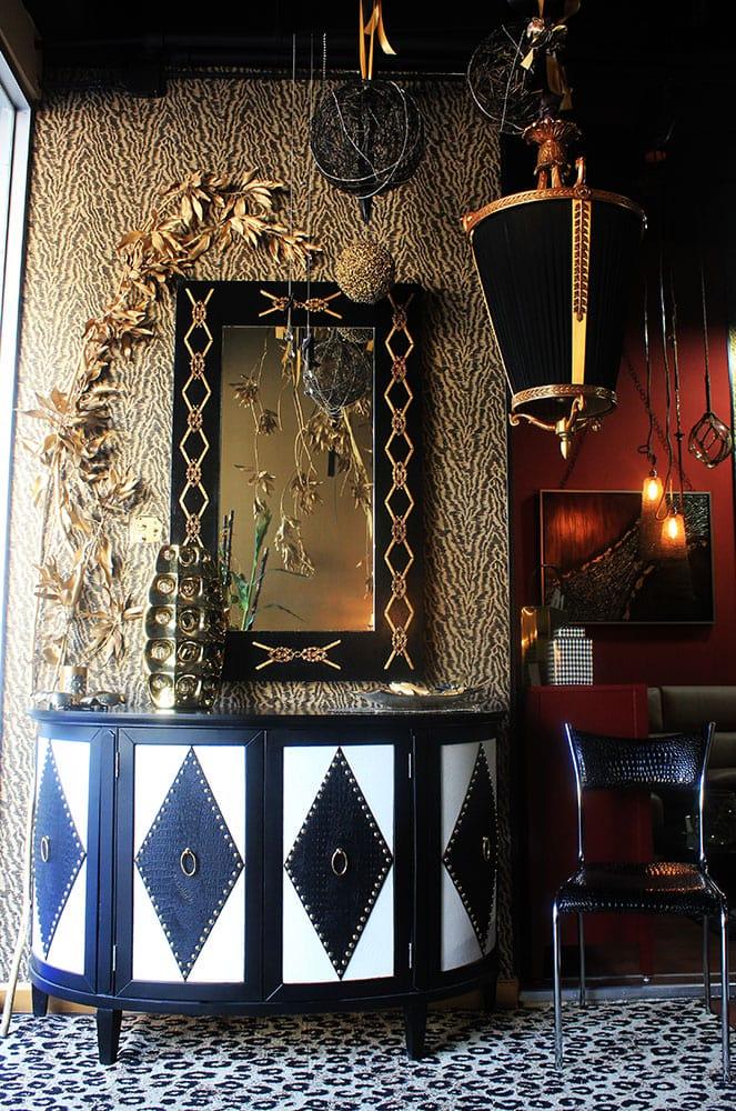 abm furniture interior design center interior design