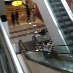Shopping Nova América, Rio de Janeiro - RJ