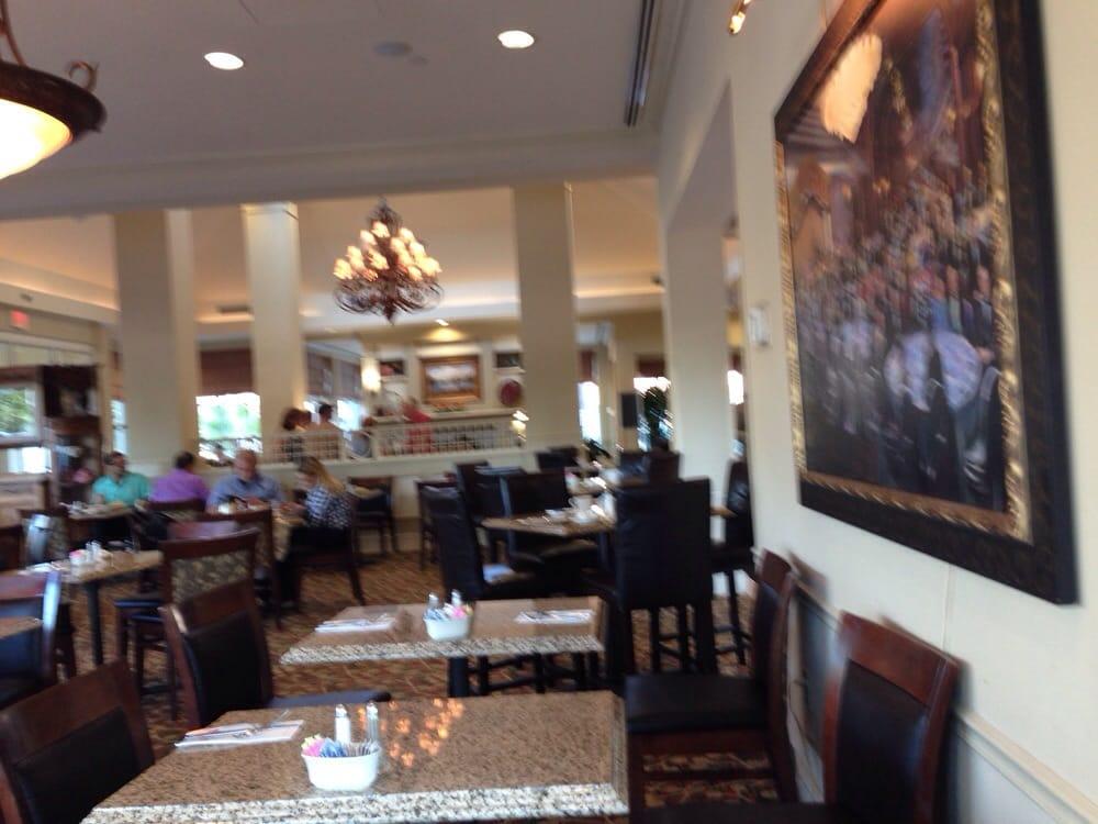Hilton Garden Inn Houston Galleria Hotels Galleria Uptown Houston Tx Reviews Photos
