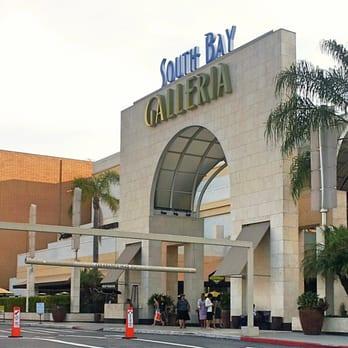 south bay galleria 76 photos shopping centers