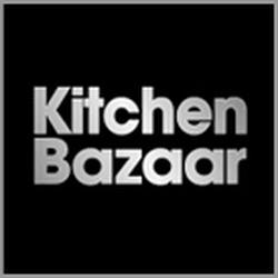 Kitchen Bazaar, Boulogne Billancourt, Hauts-de-Seine