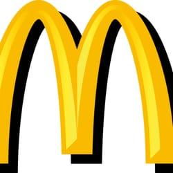 McDonald's, Paris