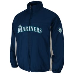 Mariners Team Store logo