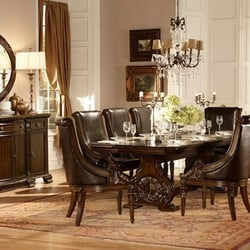 North texas furniture by cancun market furniture stores for Furniture stores in irving tx