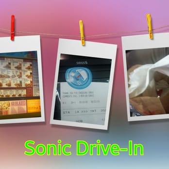 sonic drive-in las vegas nv