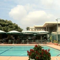 Beverly hills tennis club beverly hills beverly hills - Beverly hills public swimming pool ...