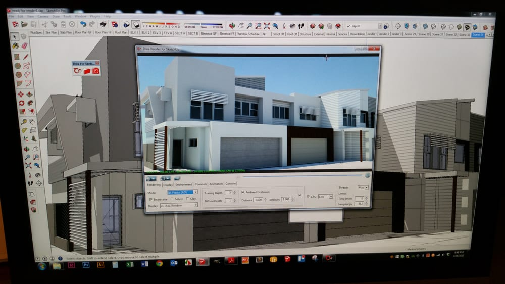 Home Design Software Estimating Specs Price Release Date Redesign