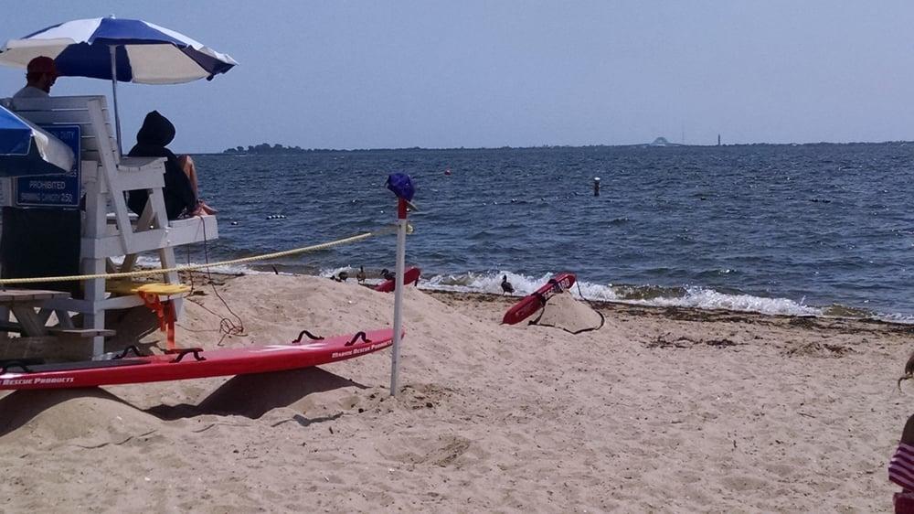 Beach Dr West Islip Ny