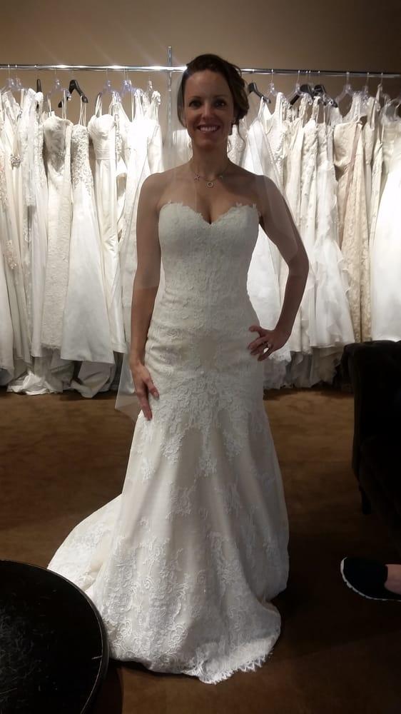 Little White Dress Bridal Shop 52 Photos Bridal