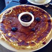 american pancakes ica