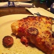 Old Chicago - Delicious - Conway, AR, Vereinigte Staaten