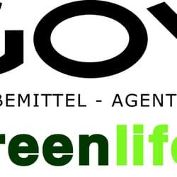 Goy Werbemittel-Agentur, Köln, Nordrhein-Westfalen