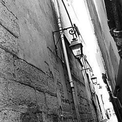 Rue prostituée brest