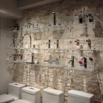 30 Popular Bathroom Hardware Showroom