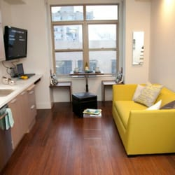Cubix apartments soma san francisco ca reviews for San francisco furniture rental