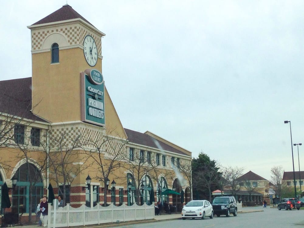 Shopping in Grove City on stilyaga.tk See reviews, photos, directions, phone numbers and more for the best Department Stores in Grove City, PA.