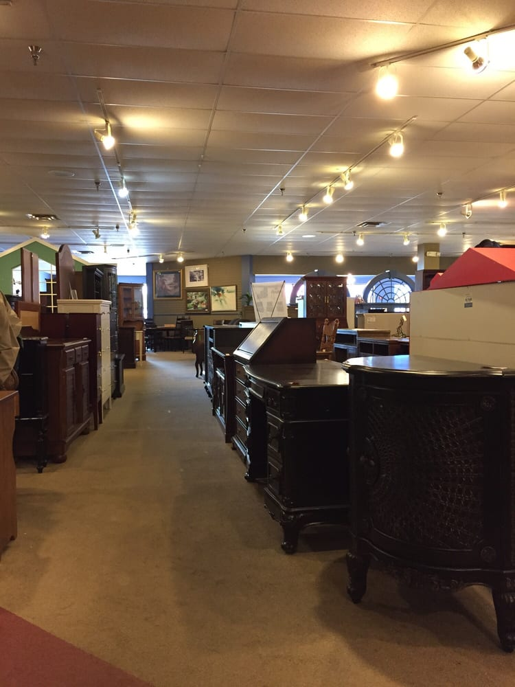 finders keepers consignment furniture home decor