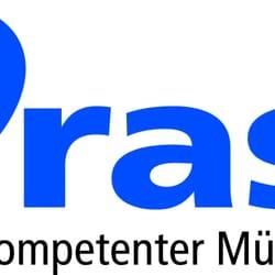 Elektro Graser GmbH, München, Bayern