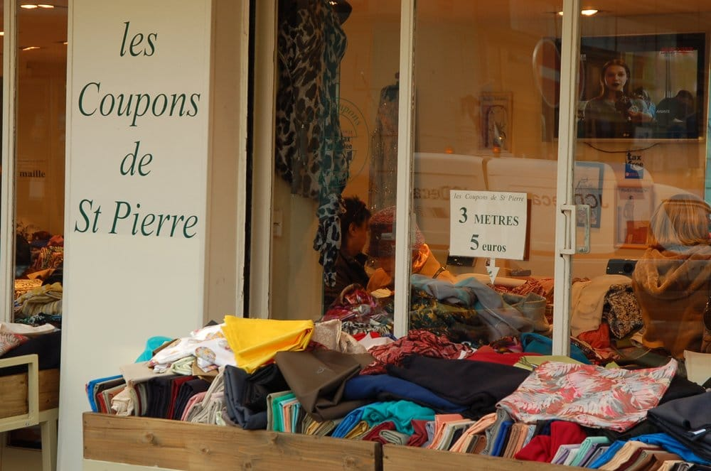 Photos pour les coupons de saint pierre yelp - Les coupons de saint pierre paris ...