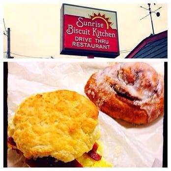 Sunrise Biscuit Kitchen 129 Photos 391 Reviews Breakfast Brunch 1305 E Franklin St