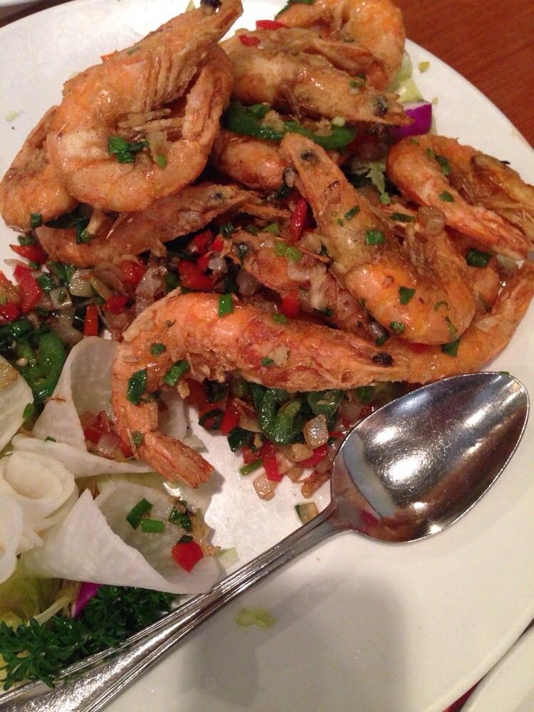 ... salt and pepper salt pepper shrimp l spicy salt and pepper shrimp