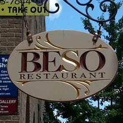 Beso Staten Island Reviews