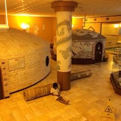 menu jeju sauna duluth item body scrub