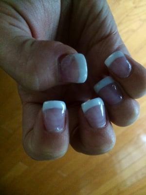 Ceci nail salon for 24 hour nail salon atlanta