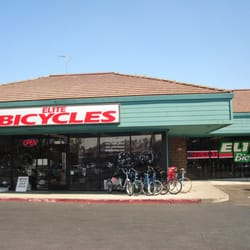 Bikes Citrus Heights Ca Elite Bicycles Citrus