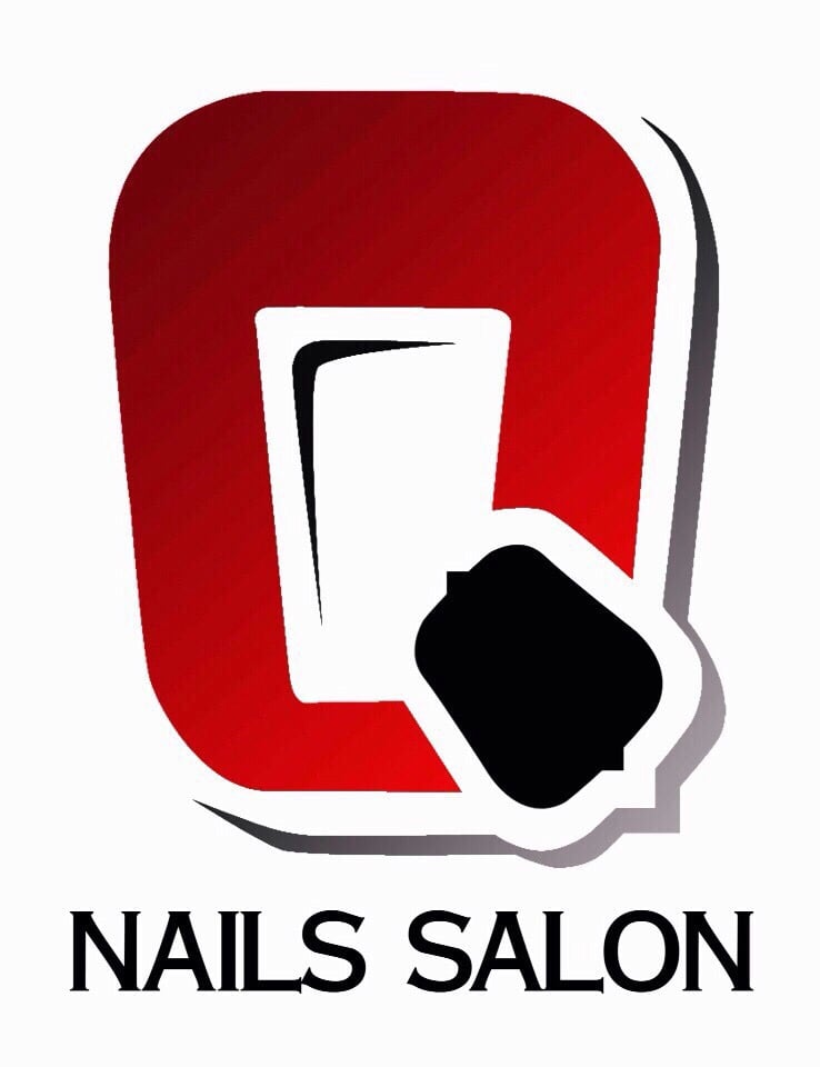 Q nails salon waxing grantville san diego ca for A q nail salon