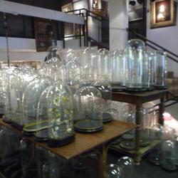 haute antiques 207 bruxelles bruxelles yelp