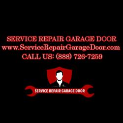 Garage Door Repair Gilbert Az 28 Images Scottsdale