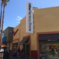 Perfect Interior Design Stores With Store Interior Design Shoe