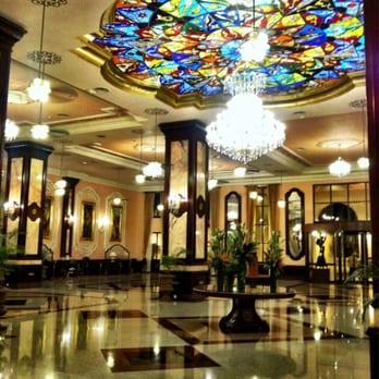 Riu palace pac fico 49 photos hotel nuevo vallarta for Pacifico fish company
