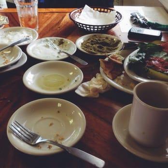 Ali baba mediterranean cuisine market closed 46 for Ali baba cuisine
