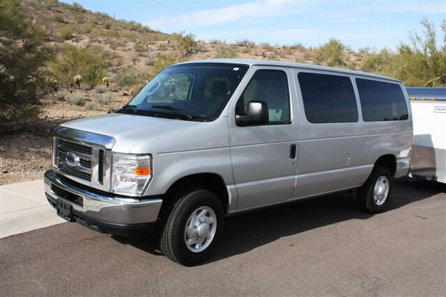 Vip airport shuttle taxis north valley san jose ca reviews