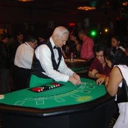 Casino in san dimas ca