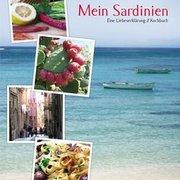 Mein Sardinien - Eine Liebeserkärung//…