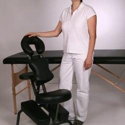 Mobile Wellness-Massagen Julia Ochs, Dietzenbach, Hessen