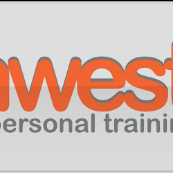 North West Personal Training Manchester, Manchester
