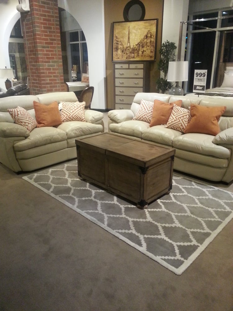 Mor Furniture For Less Furniture Stores Murrieta Ca United States Reviews Photos Yelp